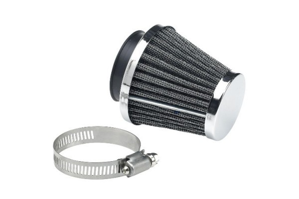 EMGO KN TYPE CONE AIR  FILTER