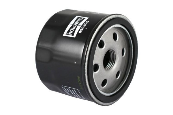 CHAMP OIL FILTER COF060
