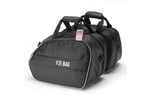 INTERNAL BAGS V35LT
