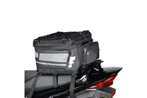 1ST TAIL PACK 18LTR