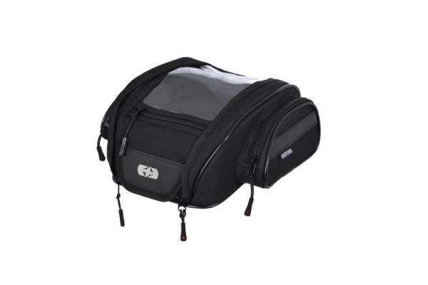 1ST MINI TANK BAG 7LTR
