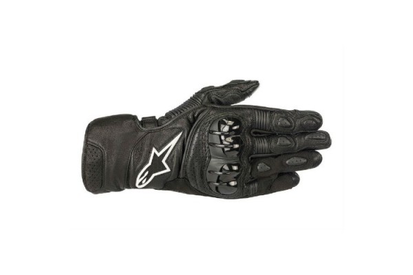 ALPINESTARS SP2 V2 GLOVES