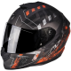 """<span class=""""product-helmet size"""">HELMET SIZE: <strong>M(57-58cm)</strong></span>"""