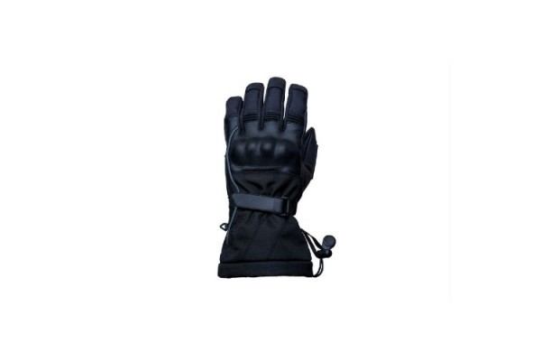 ROSPA CO-RID WINTER GLOVES