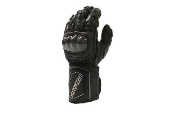 ROSPA PRG 256 LEATHER GLOVE