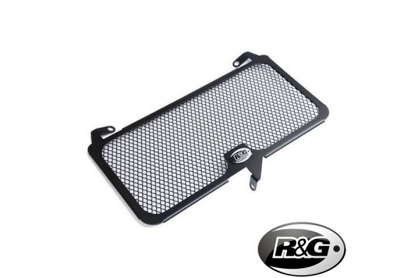 R&G OIL COOLER GUARD BMW...