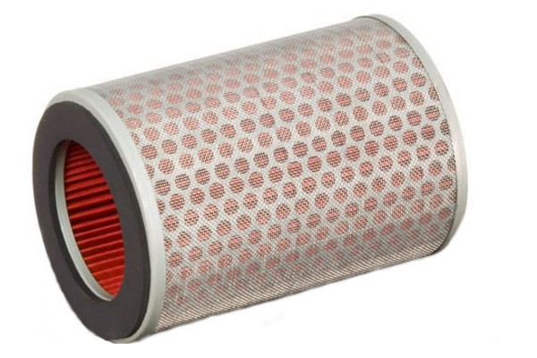 CHAMPION AIR FILTER CAF0602