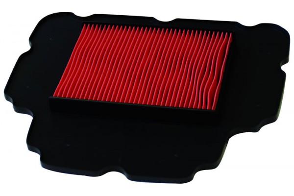 KAWASAKI ZX636 AIR FILTER...