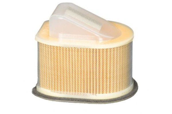 CHAMP AIR FILTER CAF1802