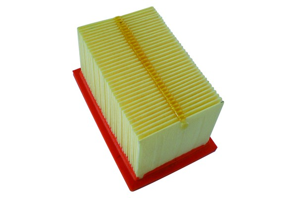 CHAMPION AIR FILTER CAF6601