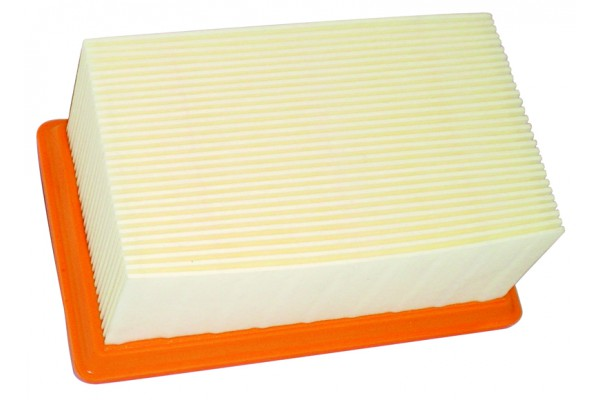CHAMPION AIR FILTER CAF6914