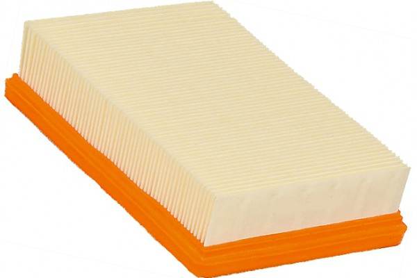 CHAMPION AIR FILTER CAF6915