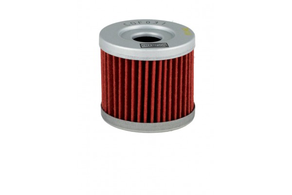 CHAMP OIL FILTER COF031