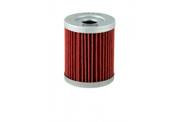 CHAMP OIL FILTER COF032