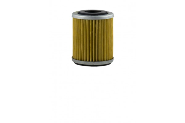 CHAMP OIL FILTER COF042