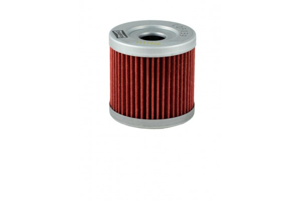 CHAMP OIL FILTER COF039
