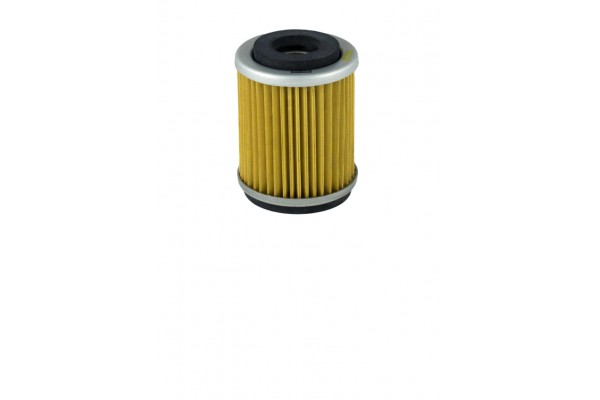 CHAMP OIL FILTER COF043