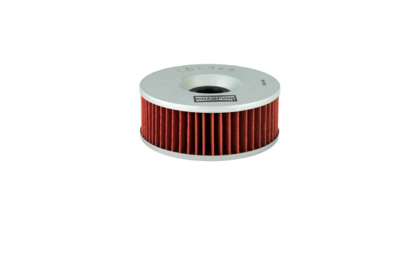 CHAMP OIL FILTER COF046