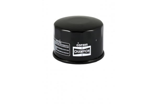 CHAMP OIL FILTER COF047