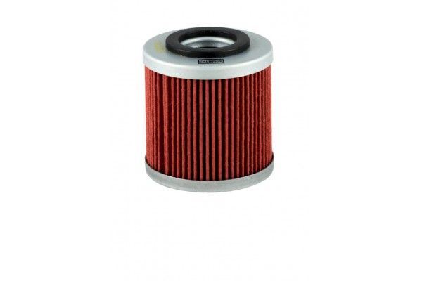 CHAMP OIL FILTER COF054