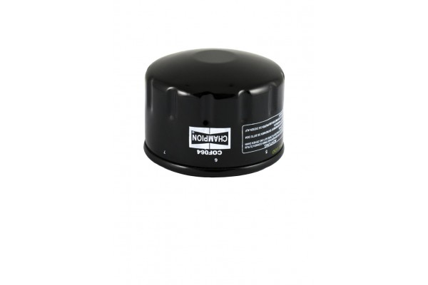 CHAMP OIL FILTERS COF064