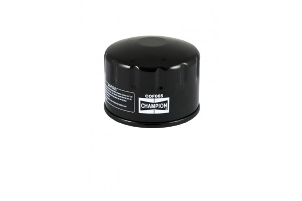 CHAMP OIL FILTER COF065
