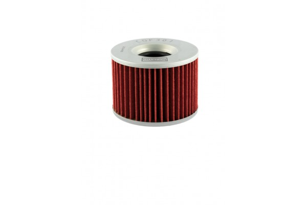 CHAMP OIL FILTERS COF301