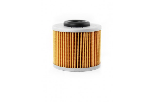 CHAMP OIL FILTER COF469
