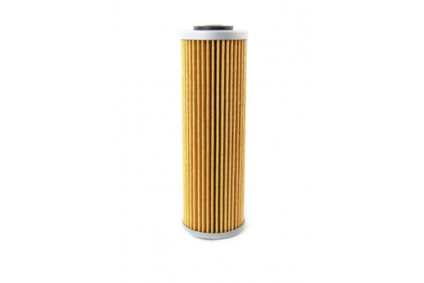 CHAMP OIL FILTER COF550