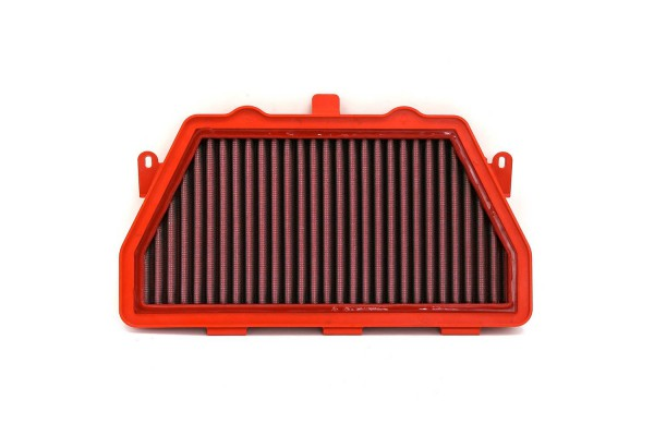 BMC - FM527/04 AIR FILTER