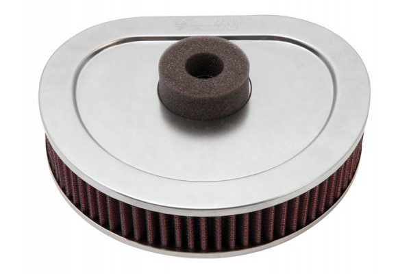 AIR FILTER FL& FX MODELS...