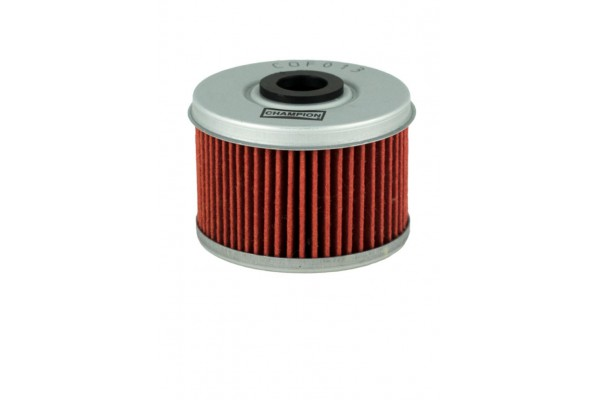 CHAMP OIL FILTER COF013