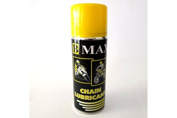 BMAX CHAIN LUBE
