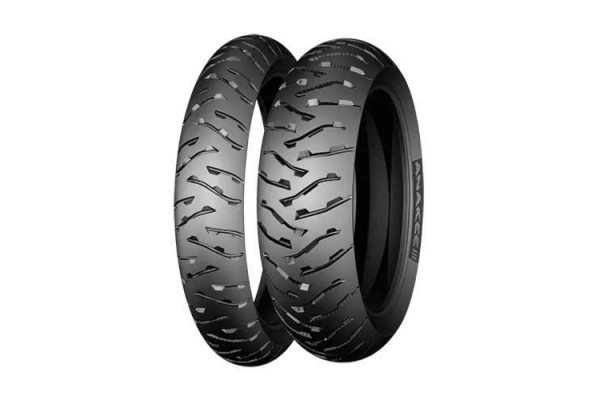 120/70-19 MICHELIN ANAKEE3