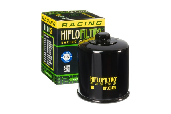 HIFLO RACING HF303RC FILTER