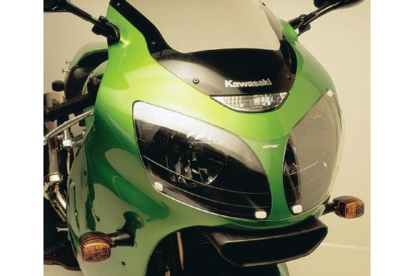 VENTURA CBR1100XX LIGHT GUARD