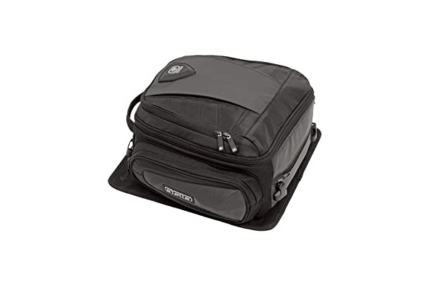 OGIO TAIL BAG DUFFEL STEALTH