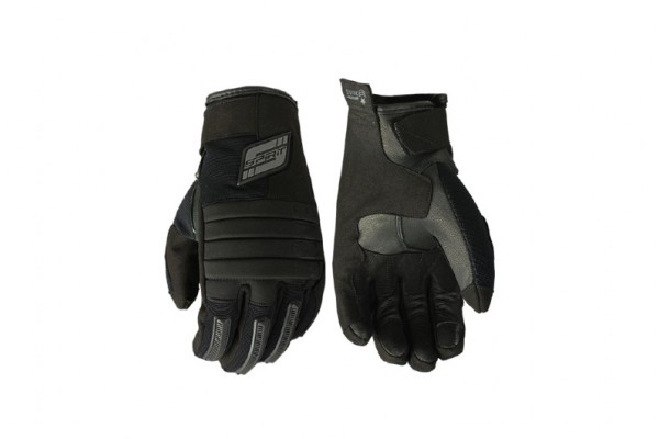 ZONE GLOVES