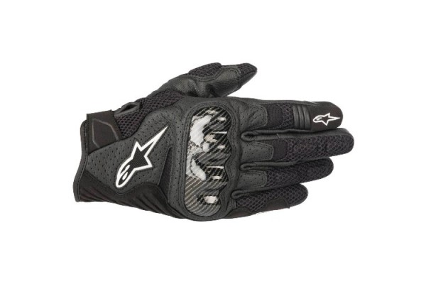 ALPINESTARS SMX1-AIR CARBON...