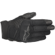 "<span class=""product-gloves sizes"">GLOVES SIZES: <strong>S</strong></span>"