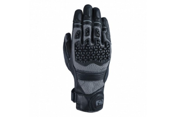 OXFORD ROCKDALE GLOVES