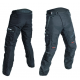 """<span class=""""product-pants size"""">PANTS SIZE: <strong>40/3XL</strong></span>"""