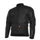 "<span class=""product-jacket size"">JACKET SIZE: <strong>UK42/ EU52/ M</strong></span>"