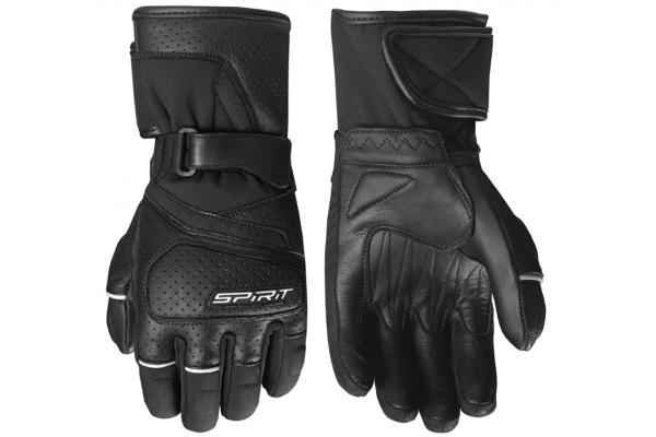 SPIRIT DISCOVERY GLOVES