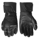"""<span class=""""product-gloves sizes"""">GLOVES SIZES: <strong>S</strong></span>"""