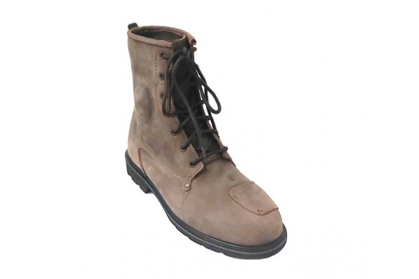 NEXO 7300 URBAN BOOTS BROWN
