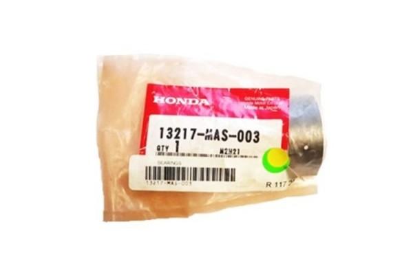HONDA CBR900RR(919) CONROD...