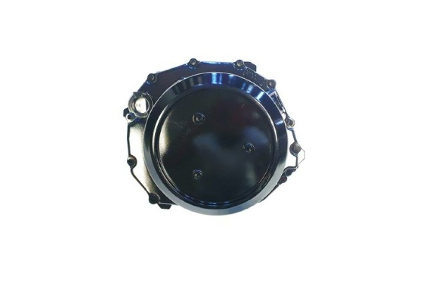 SUZUKI COVER COMP CLUTCH -...