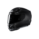 """<span class=""""product-helmet size"""">HELMET SIZE: <strong>S(55-56cm)</strong></span>"""