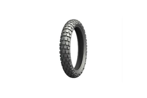 110/80-19 Michelin Anakee Wild
